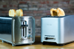 Best Toaster For Kitchen