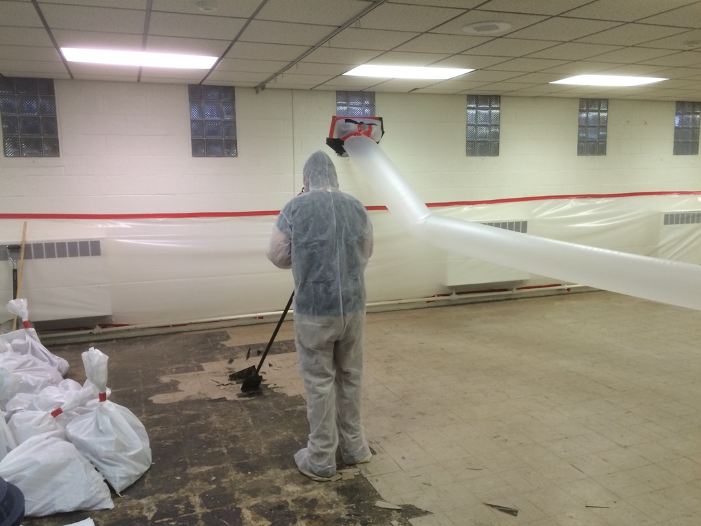 Best-Asbestos-Removal-Company