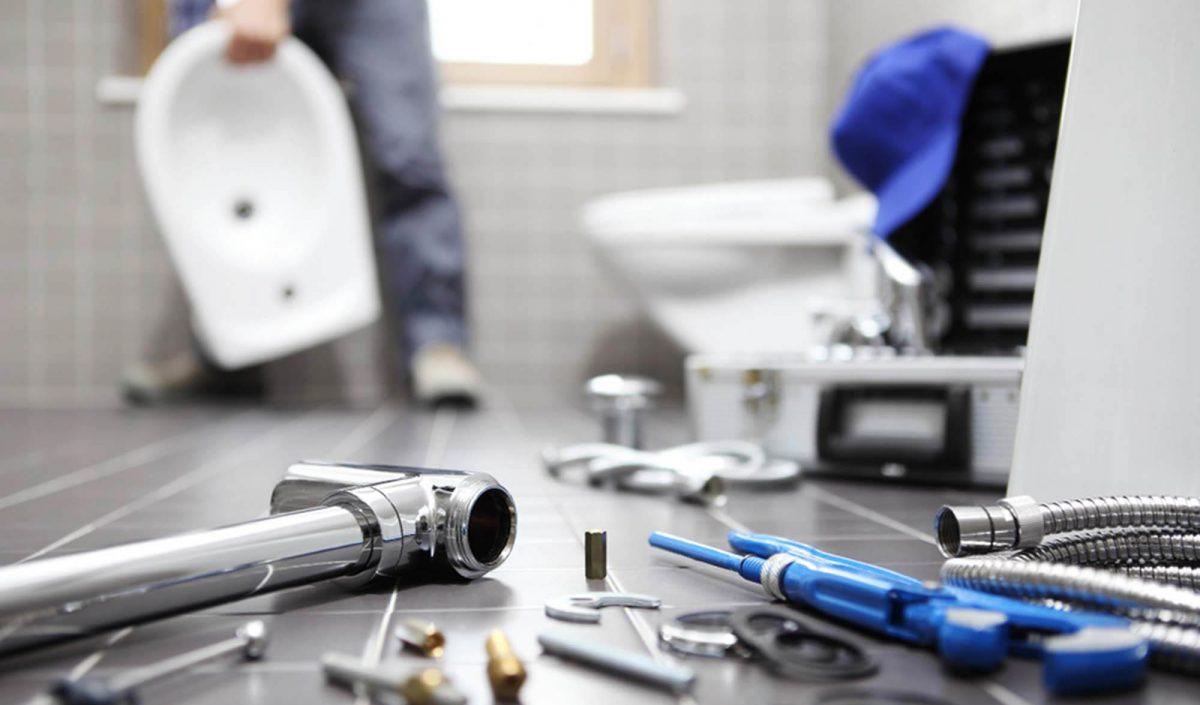 local plumbers directory