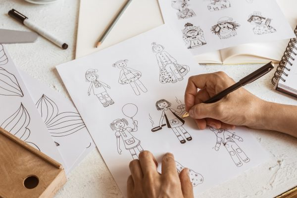 storyboard-artist-job