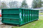 dumpsters near me