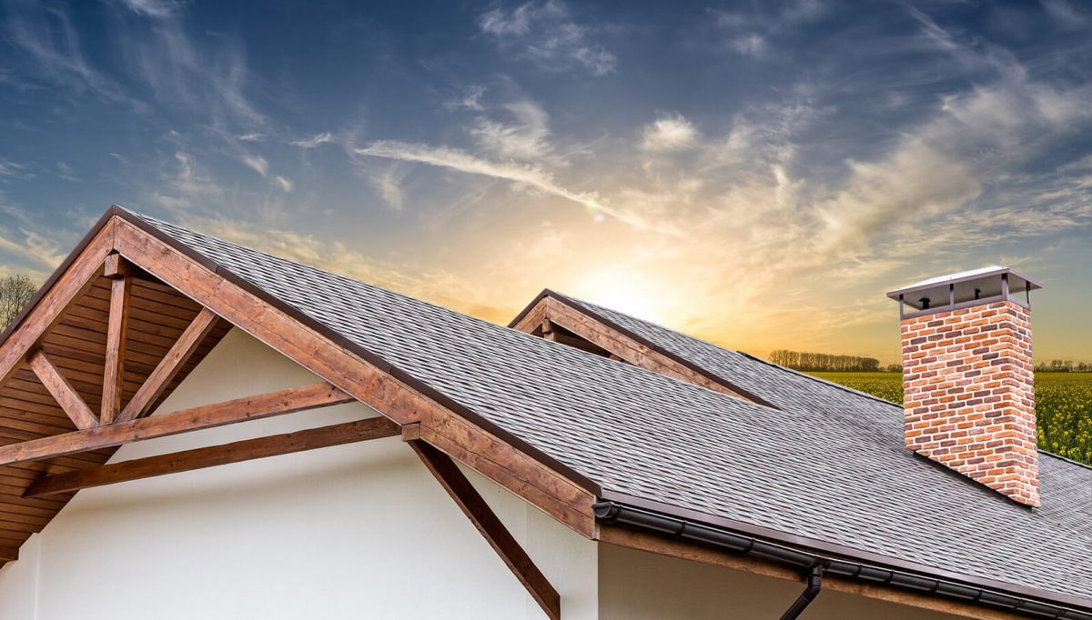 Roofing-company-repair