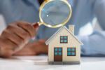 diy home inspection checklist