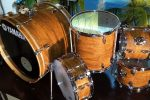 how to make custom drum wraps