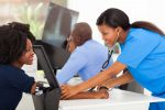 medical-assistant-training-school