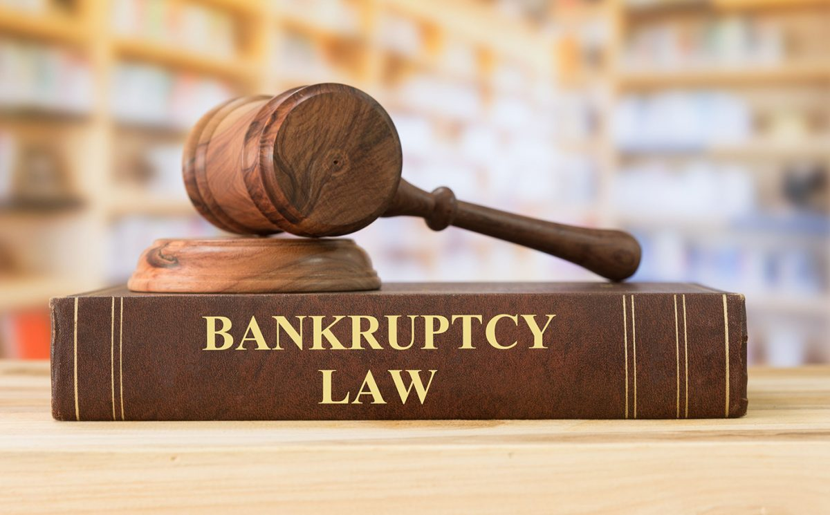 cheap bankruptcy lawyers